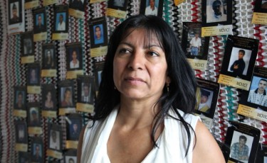 Mujeres-Caminando-Javier-Laverde-Rodriguez_EDIIMA20151002_0757_19