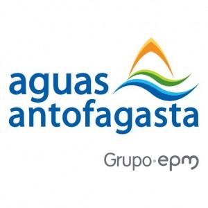 aguas-antofagasta